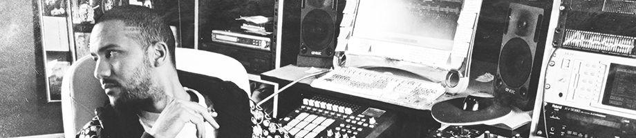 produccion musica urbana