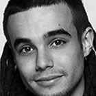 Eduardo Campón Roncero, técnico de sonido