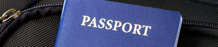 Proceso de inscripción para estudiantes extranjeros