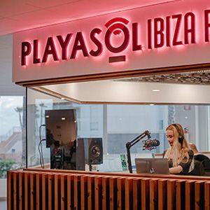 Playa Sol Radio