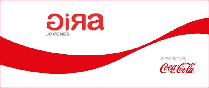 Curso de producción de eventos de Coca-Cola