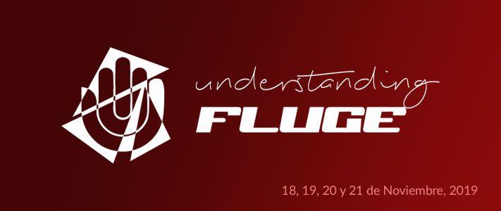 Understanding Fluge 2019