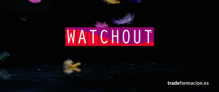Jornada de Watchout